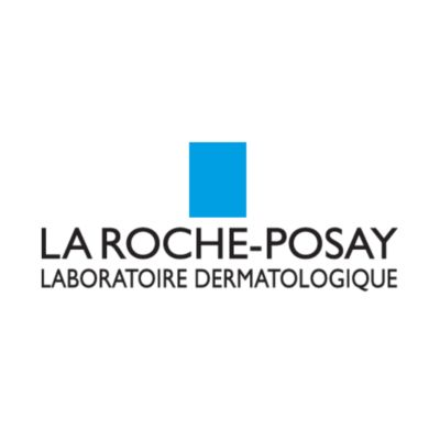 logo_lrp
