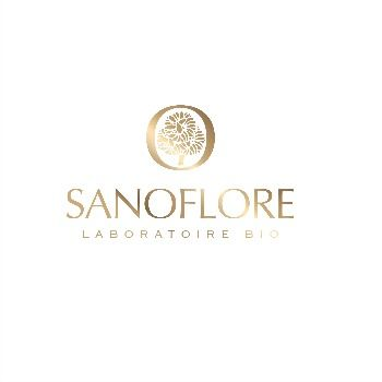 logo_sanoflore_bp